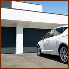 5 Star Garage Doors San Jose, CA 408-898-9411